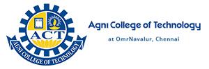 ACT - Logo